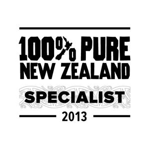 Kiwi Specialists
