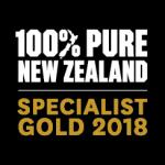 Kiwi Specialist