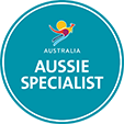 Tourism Australia's Website